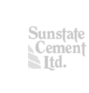 Sunstate Cement Ltd